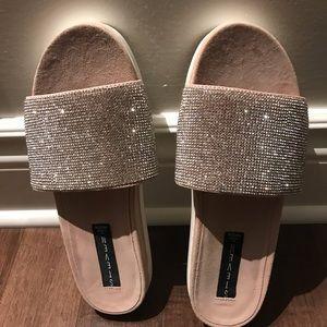 Steve Madden - Slip on shoes